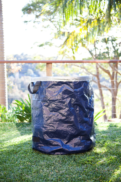 giant-green-waste-bag-australia