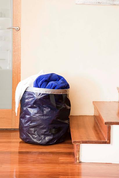 small-green-waste-bag-australia