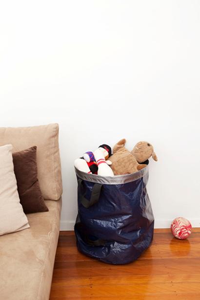 grass-clipping-bags-australia