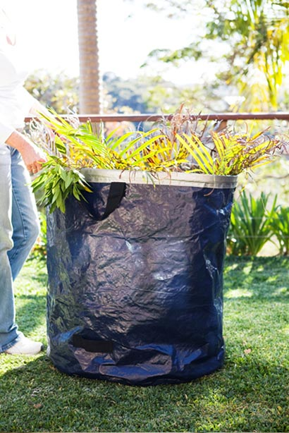 free-standing-Garden-bag-australia-Big-Tuff-Bag